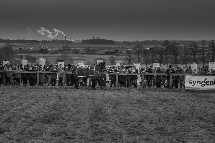 20150111-_mg_6954ampton_point_to_point001.jpg