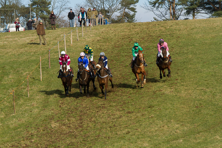 20150208-_mg_7776godstone_point_to_point001.jpg