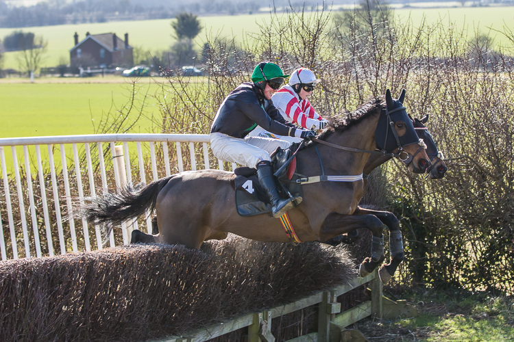 20180218-_k6a1771charingpointtopoint001.jpg