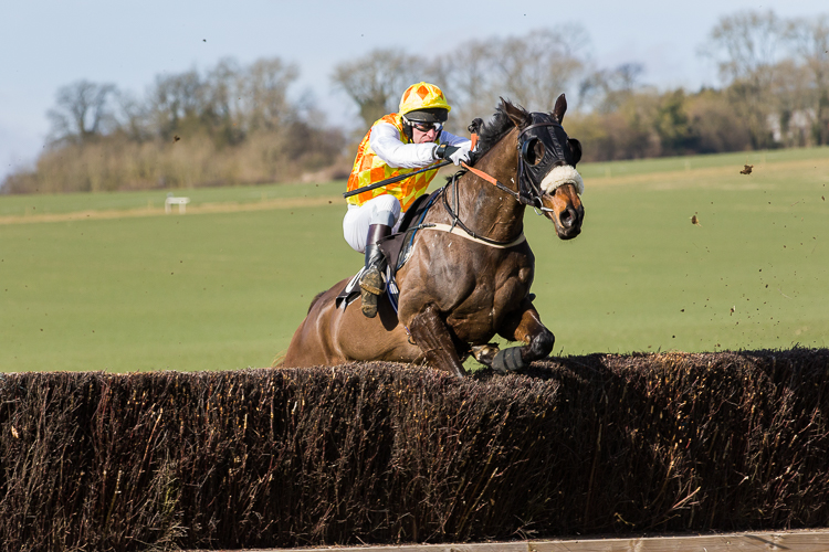 20180218-_k6a1817charingpointtopoint002.jpg