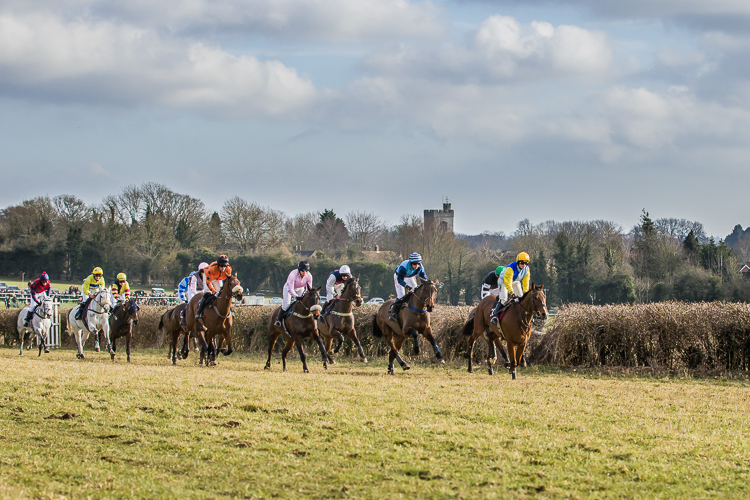 20180218-_k6a1958charingpointtopoint004.jpg