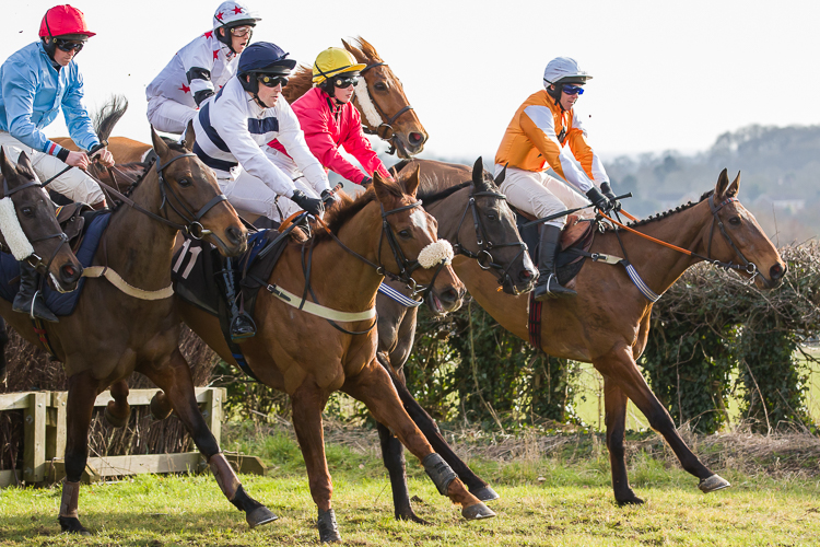 20180218-_k6a1987charingpointtopoint005.jpg