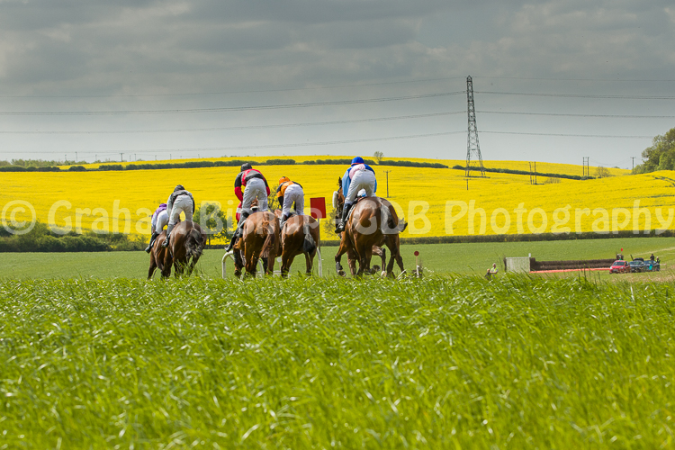 20160514-_k6a0754dingleypointtopoint018.jpg