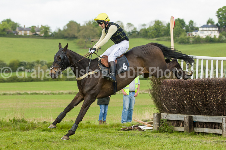 20160514-_k6a0787dingleypointtopoint032.jpg