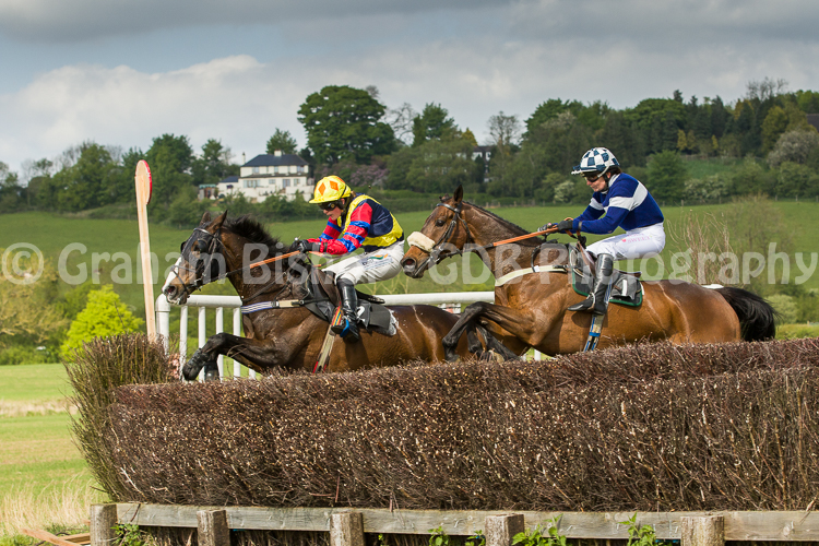 20160514-_k6a0804dingleypointtopoint046.jpg
